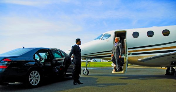 Mykonos Airport Transfers