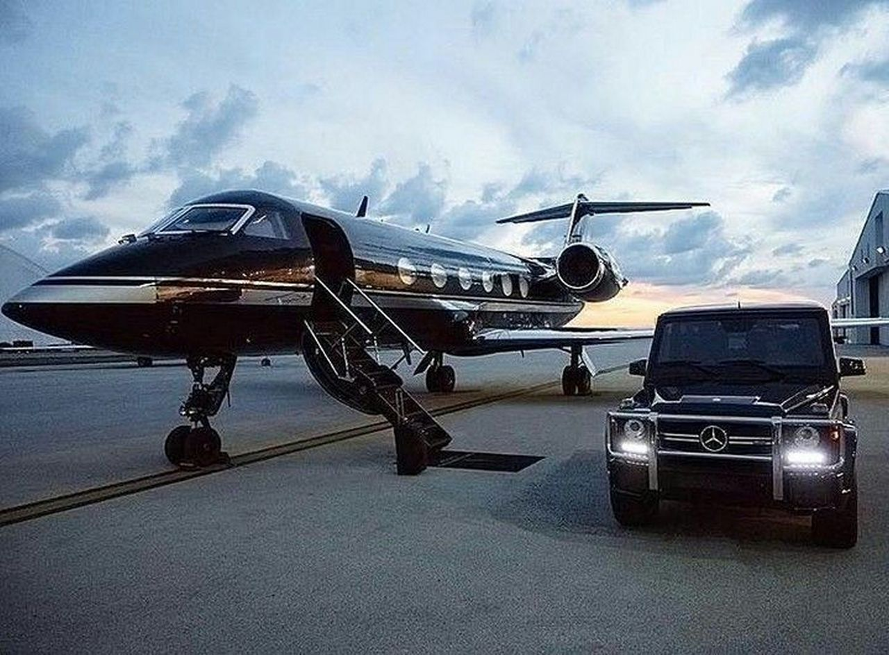 Mykonos VIP Airport Transfer