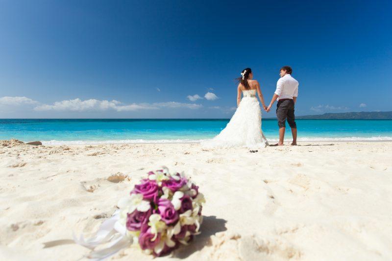 Mykonos Beach Wedding & Events