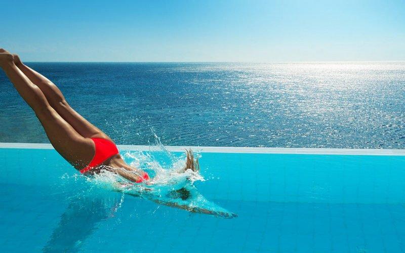 Mykonos Best Hotels