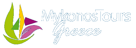 mykonostoursgreece.com