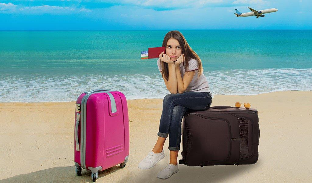 mykonos-luggage-storage