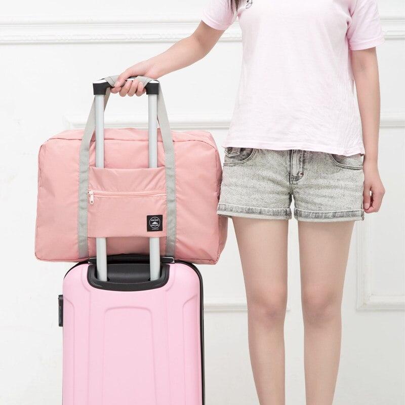 mykonos-island-baggage-storrage