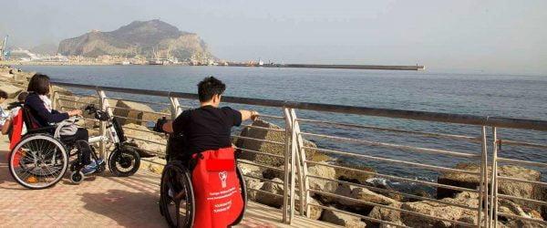 accessible-mykonos-shore-excursion