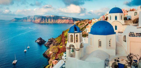 Greece, Hellas