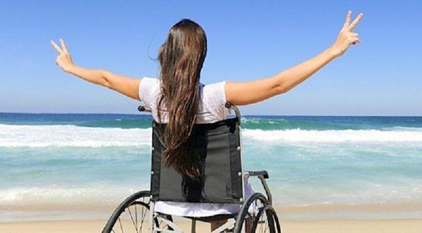Mykonos accessible private tour